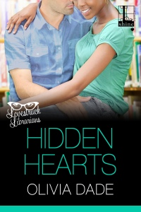 hiddenhearts