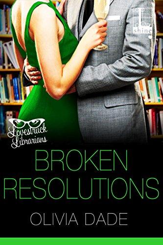 Broken Resolutions small