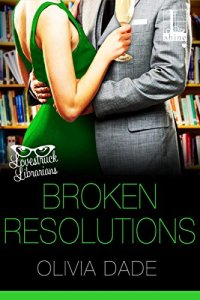 Broken Resolutions small